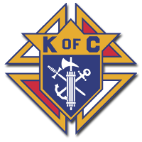 Knights of Columbus Council 12883